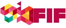 FIF  BH 2013